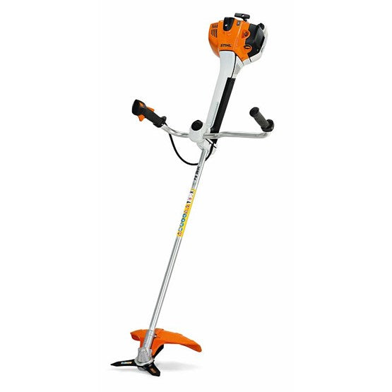 Hire Brushcutter