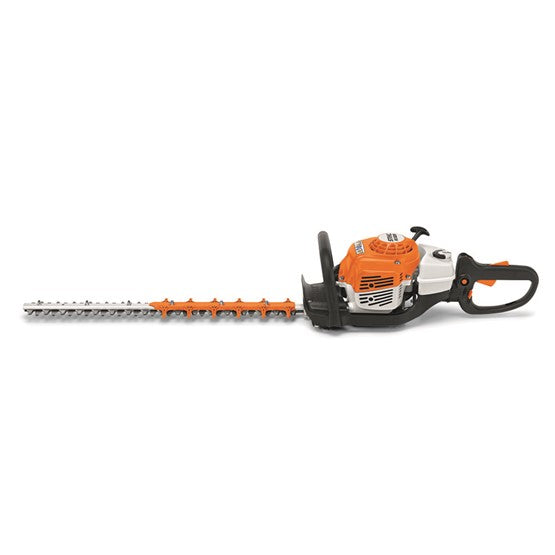 Hedge trimmers 1