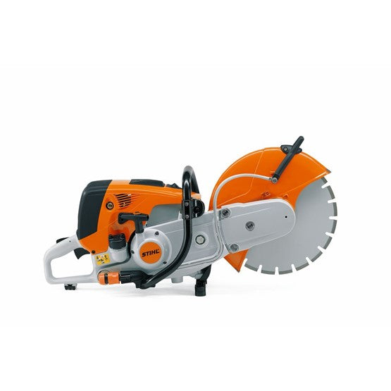 Hire Cut Off Saw