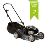 Lawnmaster Estate ReadyStart 625