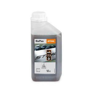 BioPlus Saw Chain Oil (1 ltr)