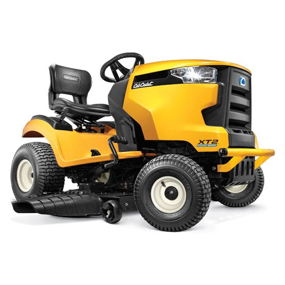 Cub Cadet LX 46 Side Discharge