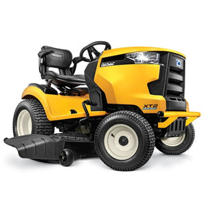 Cub Cadet LX 54 Side Discharge