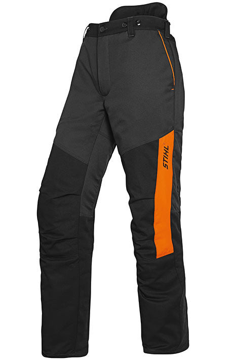 Function universal safety trousers
