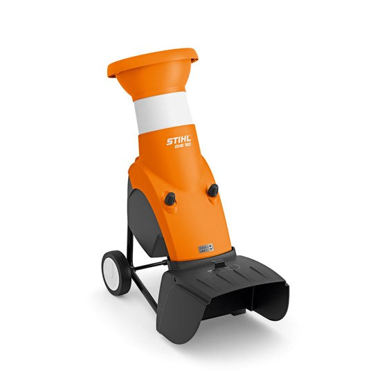 STIHL GHE 150 Garden Shredder