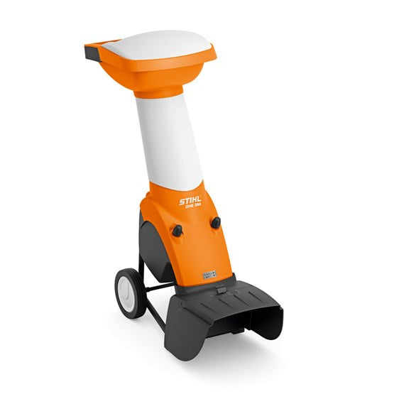 STIHL GHE 355 Garden Shredder