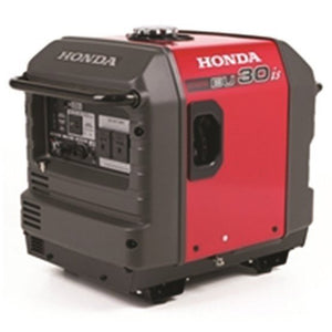 Honda EU30IS1U Inverter Generator