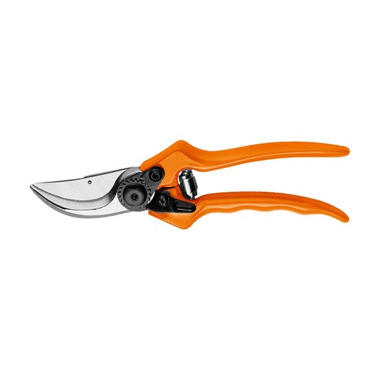 STIHL PG 30 Professional Bypass Secateur