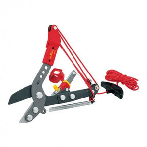 multi-change® Adjustable Anvil Tree Lopper RCVM
