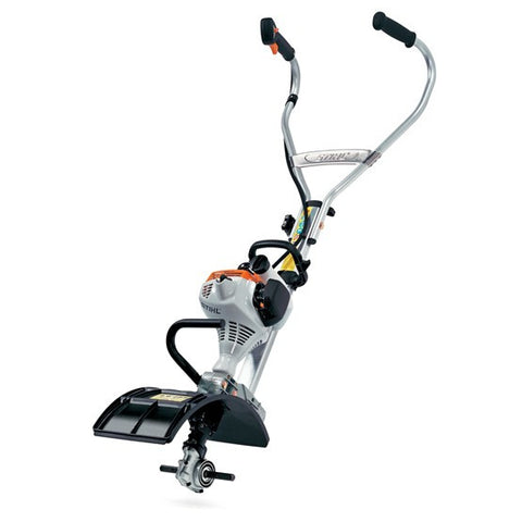 STIHL MM 55 Multi-Engine