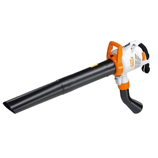 STIHL SHE 81 Electric Shredder Vac