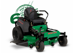 BOB-CAT XRZ Zero Turn Mower