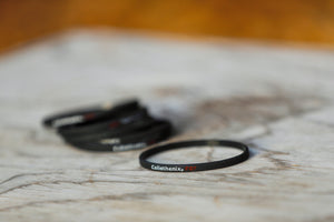 Calisthenixpro Wrist Band