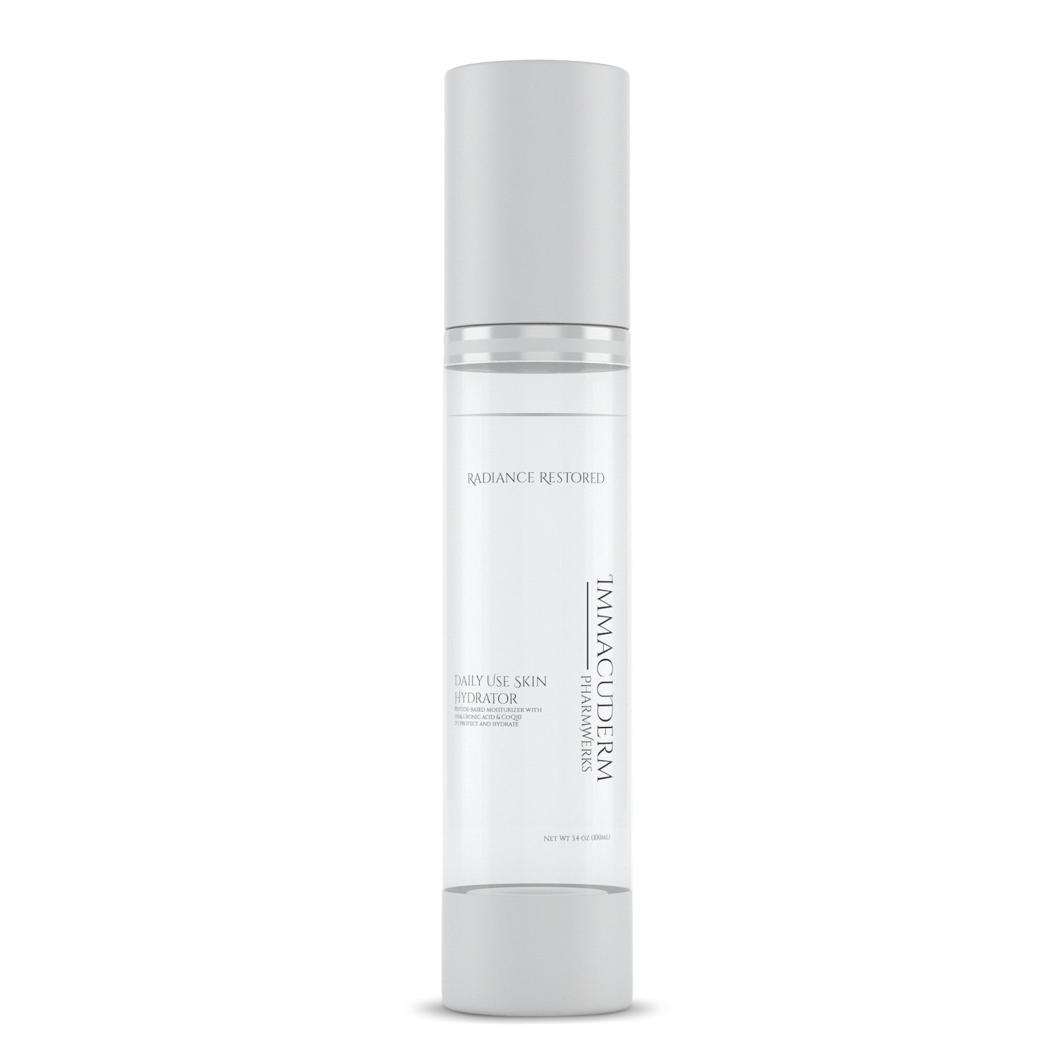 Daily Use Skin Hydrator, 50ml