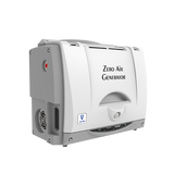 GC Plus 1500 Zero Air Generator