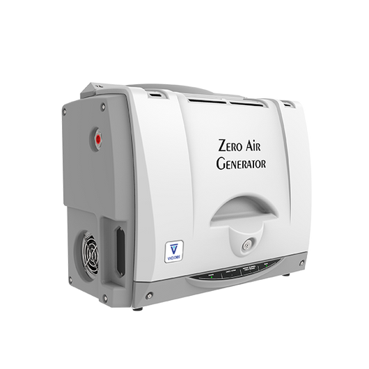 GC Plus 3000 Zero Air Generator