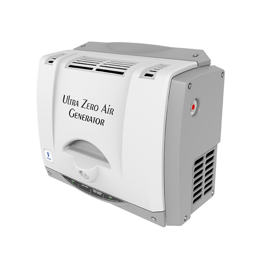GT Plus 6000 Ultra-Zero Air Generator