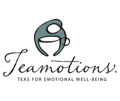 Teamotions