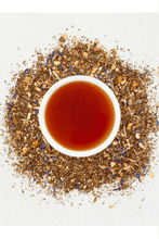 Achieve Clarity :: Vanilla Earl Grey [tin]