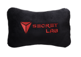 Secretlab Velour Head Pillow