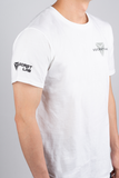 Secretlab T-Shirt