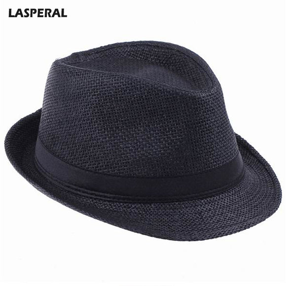 Hats,Women Straw Vintage Jazz Fedora Hats Multiple colors - Snapup247