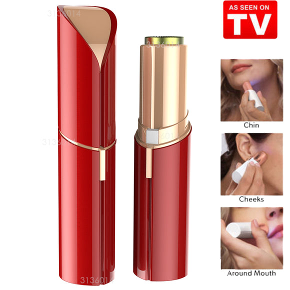 Makeup,Finishing Touch Flawless Hair Remover - Snapup247