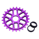 SNAFU 25 Tooth Ola Sprocket