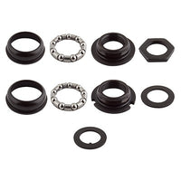 1 PIECE BOTTOM BRACKET CUP SET
