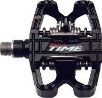 TIME ATAX DH4 CLIPLESS PEDAL
