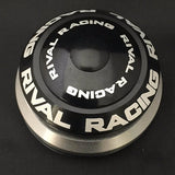 Rival Racing Tapered Headset