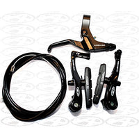Answer BMX Mini Brake Kits