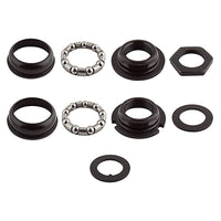 1 Piece American Bottom Bracket Set