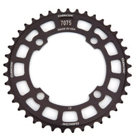 BOX Cosine 7075 Chainring