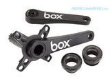 BOX Vector M30-M Crankset
