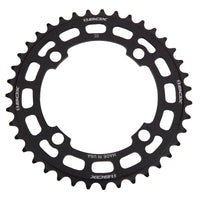 BOX Two. Chainring