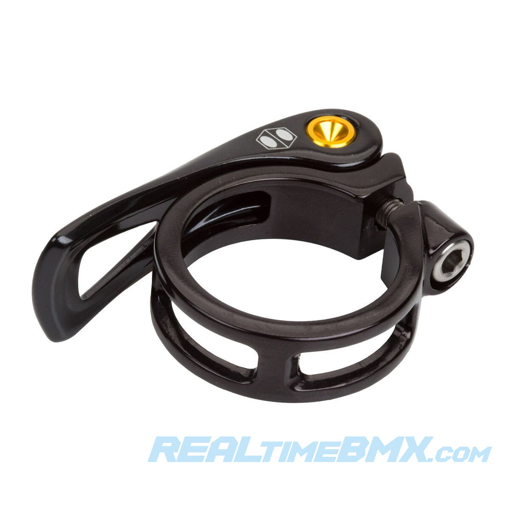 Box Helix Quick Release Seat Clamp