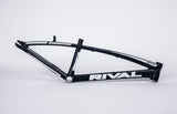 RIVAL RACING ALLOY RACE FRAME