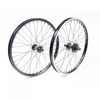 STAY STRONG EVOLUTION WHEEL SET