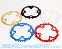 Profile 4 Bolt Chainring