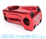 Profile Acoustic BMX Stem