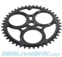 Profile Elite Spline Drive Race Sprocket