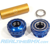 Profile Euro External Bottom Bracket