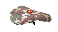 S&M SLIM PIVOTAL CAMO SHIELD WRAP SEAT