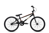 2020 DK Bicycles Swift Expert
