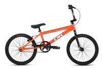 2020 DK Bicycles Swift Pro