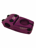 "TNT PRO 1-1/8"" TOP LOAD STEM - 48mm"