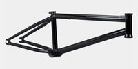 VERDE OXBRIDGE LTD FRAME