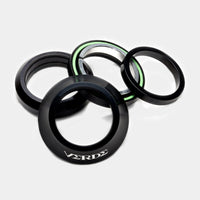 VERDE REGENT 10 INTEGRATED HEADSET