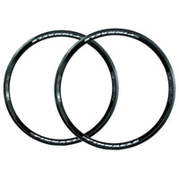 Answer BMX Pinnacle Pro Rim 36H